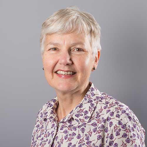 Wendy Davis